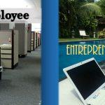 Vállalkozók versus alkalmazottak